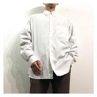 90s A X ARMANI EXCHANGE Button Down L/S shirt