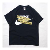 NIKE Bootleg  S/S T-shirt