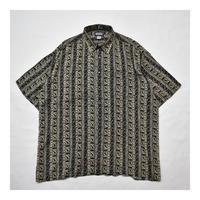 Vintage GARA S/S  shirt
