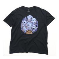 Star Wars Rebels S/S T-shirt