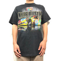Dead Stock m&m's Racing S/S T-shirt