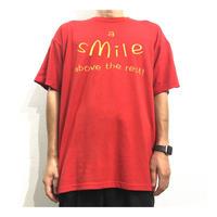 McDonald's  S/S T-shirt