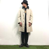 Vintage LONDON FOG Spring coat