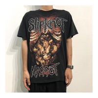 SLIPKNOT S/S T-shirt