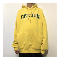 """OREGON"" College Pullover Hoodie"