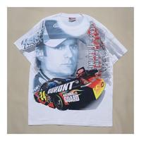 NASCAR Jeff Gordon printed S/S T-shirt
