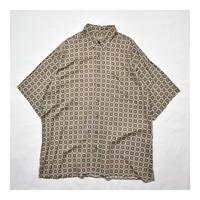 GARA Design S/S shirt