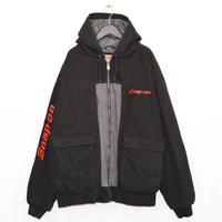 Snap-on Work Jacket