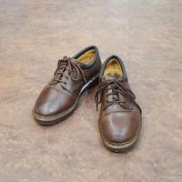 Dr.Martens Leather Shoes