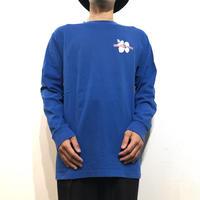 TRADER JOE'S L/S T-shirt