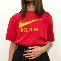 90s NIKE S/S T-shirt