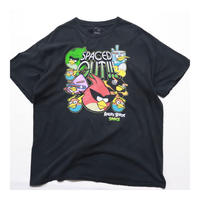 Angry Birds Character S/S T-shirt