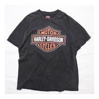 90s USA Harley-Davidson S/S T-shirt
