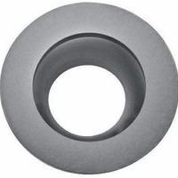 ホルメンコール サイドウォールプランナー替刃 丸型