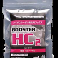 ブースターHC2 200g