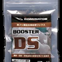 ブースターDS 60g