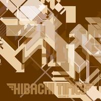 """HIBACHI TIMES Vol.3"" / CD"