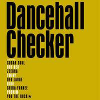 Dancehall Checker / 7inch Record