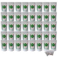 琉球新美茶 モリンガ  40袋セット