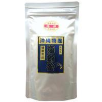 海蛇粉(イラブ粉)100g