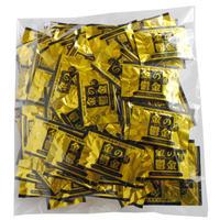 金の鬱金(粒タイプ30包)  業務用100包入り