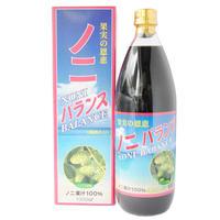 ノニバランス(ノニ果汁100%)