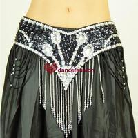 ベリーダンス衣装 ベルト6