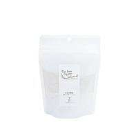 【詰替えパック】100%無添加 米ぬか酵素ボディウォッシュ