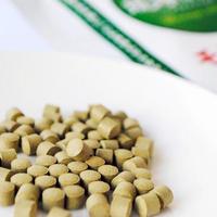 モリンガ粒・モリンガ葉100%使用 300粒(0.1g×300粒)