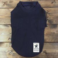 R0006 ラグランTシャツ