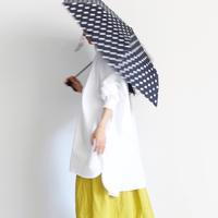 LOITER L034 All-Weather Umbrella / 2 COLORS