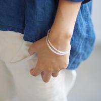 noy. accessories NA1818 Bracelet