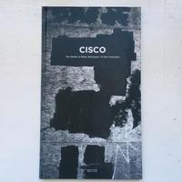 森川健人写真集 『CISCO』