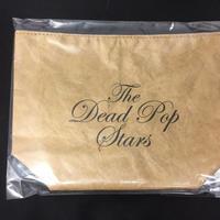 THE DEAD P☆P STARS/ ポーチ