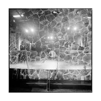 LIVE HOUSE, TOKYO ORIGINAL PRINT 63 『zhar the ZOO代々木』