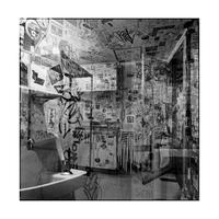 LIVE HOUSE, TOKYO ORIGINAL PRINT 49 『新宿LOFT』