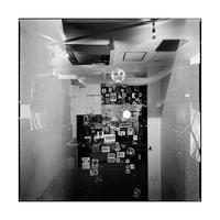 LIVE HOUSE, TOKYO ORIGINAL PRINT 67 『南池袋MUSIC.ORG』