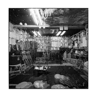 LIVE HOUSE, TOKYO ORIGINAL PRINT 27 『無力無善寺』