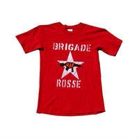 【ジョーストラマー着 同モデル!】 ヨーロッパ製 Tシャツ