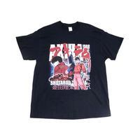 【Homage Tees】 AKIRA Tシャツ おすすめ◎ 新品