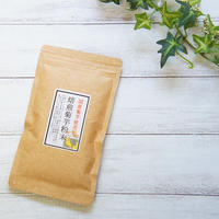 国産菊芋パウダー 60g