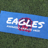 EAGLES  NEW  TOWEL
