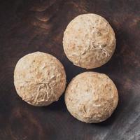 Coconut ball_3 pieces / ココナッツボール_3個セット
