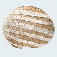 Sesame & Cumin Seeds / ゴマとクミンシード_ホール