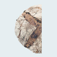 Currant & Cumin Seeds_half / カレンズ&クミンシード_1/2