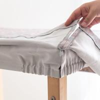 cajilence cloth SCオーダーメイドクロス ~150㎝までのテーブル対応