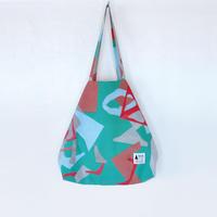 flag bag(コラージュ 2)