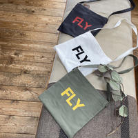 SCALE BAG-FLY_CANVAS NAT/ VOIRY STORE/SB10151414-3