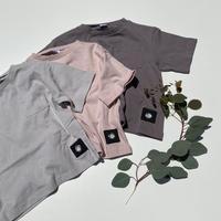 ビッグTシャツ /zero standard'定番/100105