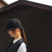 WOOL CAP/ LUEUF/SH310533